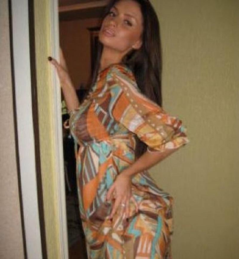 pourquoi les femmes russes sont les plus belles du monde