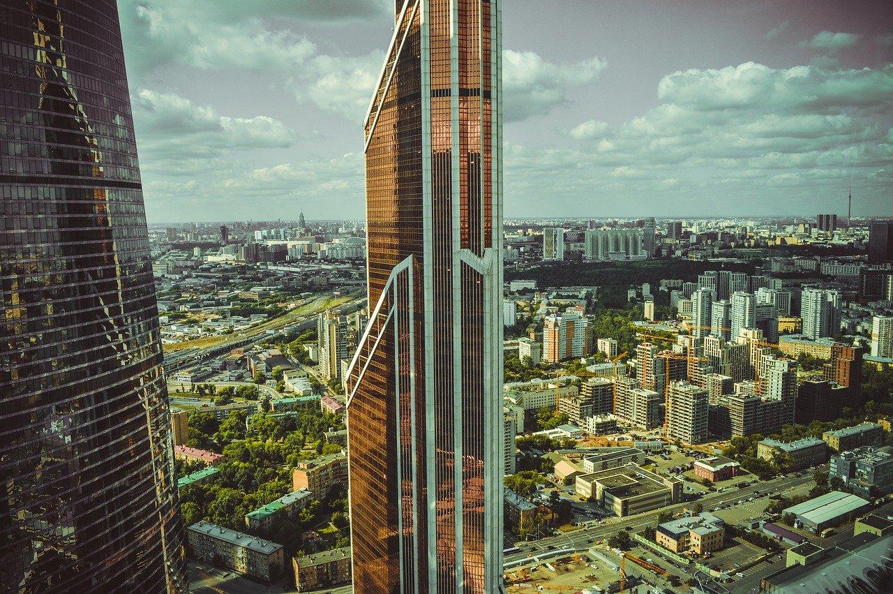 Moscou accueillera un nouveau métro
