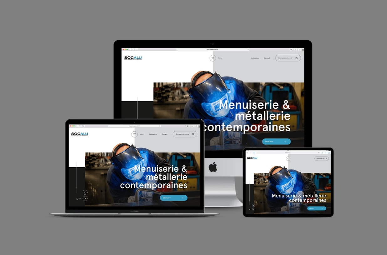 Referencement-site-internet-mulhouse